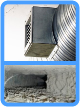 Air Duct Cleaning Reston,  VA