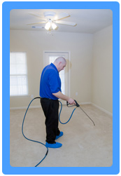 Carpet Cleaning Reston,  VA