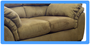 Reston,  VA Upholstery Cleaning